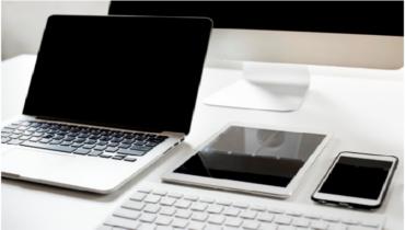 TECHNOLOGY & GADGET STORE