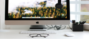 Clean Your Desktop