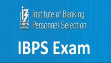 BPS RRB Exam