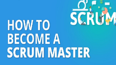 Scrum Master Exam