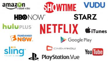 Best TV Providers In 2021