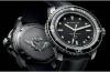 Luxury in Watchmaking