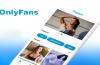Onlyfans app